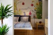 3City Aqua Apartments Sopot Molo