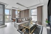 Granaria RR DeLuxe Apartment Old Town