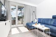 Apartament NAUTICAL