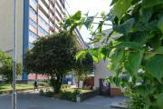 Jagiellońska 10 Apartments4rentpl