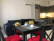 Apartament Noniewicza 95