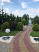 Rezydencja Szmaragdowy Ogród