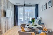 Apartament RELAKS Apartamenty na Wydmach