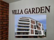 Apartament GREEN Villa Garden Centrum