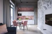 Luxo apartments 14