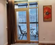 Neris Terrace Apartments