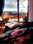Otuleni Tatrami Apartments
