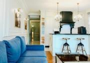 Apartament Wersal