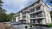 Baltic Apartament A26