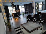 Nowy Apartament Badger Mountain 693681815