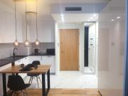 High Standard Studio Apartment In The Heart of Warsaw