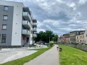 Apartament Camilli Lackberg