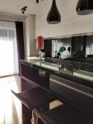 Apartament Marilyn Monroe ul Stasia Tarkowskiego