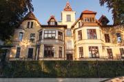 Sopot Vintage Apartment
