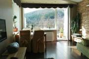 Apartament rodzinny 2 pokojowy Widok na Snieżke