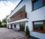 Villa Brody
