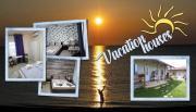 Къща за гости Ваканция