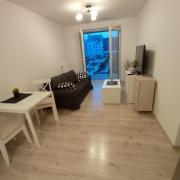 Apartament Ruczaj 2