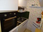 Appartement Les SablesdOlonne 2 pièces 4 personnes FR192776