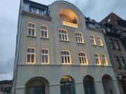 Apartamenty Polonia Mrągowo