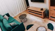 Apartament LUX Słoneczna Dolina
