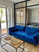 Apartament LEA