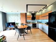 Apartament 40