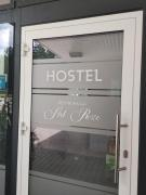 Hostel ArtRoze