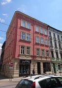 Dluga Apartments