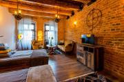 VIP Apartments Rynek 14