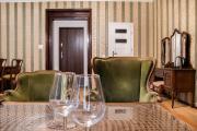 Dream Aparts Apartament Krolewski