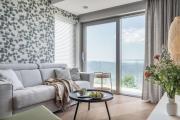 SeaView Apartamenty Balticus