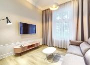 Imperial Apartments Sopocka Mewa