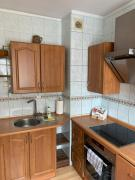 Apartament Aria