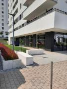 SAS Apartamenty NAUTICA