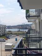 Apartament Nadmorskie Tarasy Gdynia