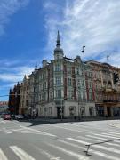 Uroczy Apartament Gliwice
