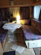 Kwatery Prywatne Hotelik