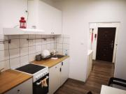 Apartament Centrum Dworzec PKP