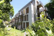 Apartamenty Świnoujście Villa Stil 2