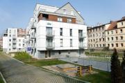 Apartament Kamienica Królewska