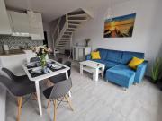 mikroKlimat Apartamenty