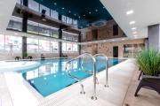 Resort Apartamenty Klifowa Rewal 51
