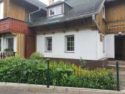 Apartament Karpacz