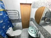 Apartments Bielanska 6
