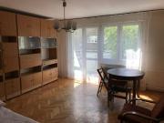 Tani Rodzinny Apartament Grabówek