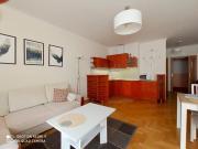 Apartament Marta Teleexpressu 2c