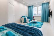 Apartment Startowa