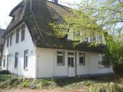 Landhaus am Haff Fewo A 12