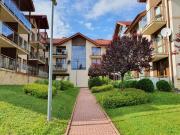 MM Apartment